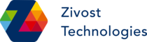 zivost-logo